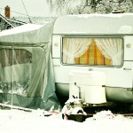 What to Look for in Caravan Insurance