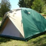 3 Things to Make Your Camping Trip Go Smoother