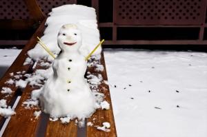 snowmanmm