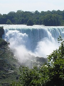 The Best Hikes Around Niagara Falls